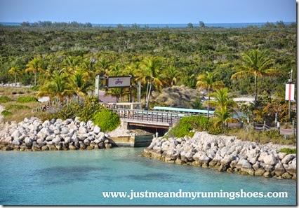 Castaway Cay (17)
