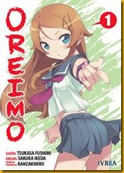 oreimo1