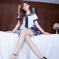 [Beautyleg]2014-07-16 No.1001 Lynn 0030.jpg