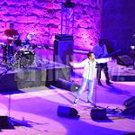 shinymen-cheb-khaled-festival-de-carthage-2013 (42).JPG