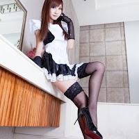 [Beautyleg]2014-08-18 No.1015 Chu 0025.jpg