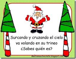 Adivinanzas navidad (4)