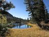 Maud Lake