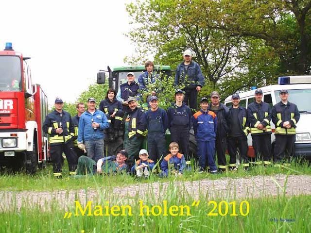 a Maien holen 2010.jpg