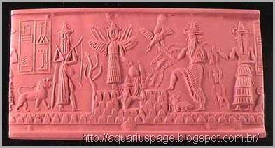 deuses-criadores-anunnaki