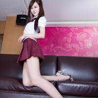 [Beautyleg]2014-11-17 No.1053 Sara 0028.jpg