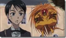 Ushio & Tora - 23 -29