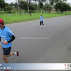 allianz15k2015cl531-2317.jpg