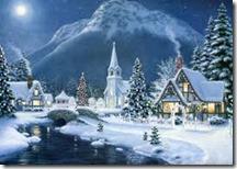 Christmas-Cards-03