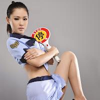LiGui 2013.10.18 时尚写真 Model 淩淩 [35P] 000_5192.jpg