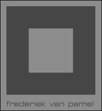 FVP 39