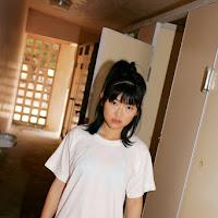 [DGC] 2007.03 - No.409 - Noriko Kijima (木嶋のりこ) 048.jpg