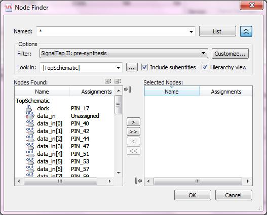 node_finder