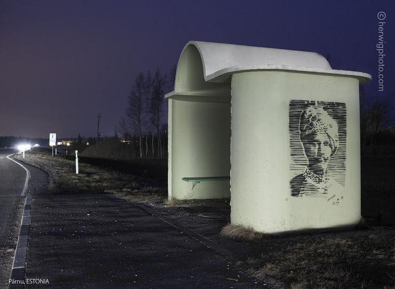 herwig-soviet-bus-stops-1
