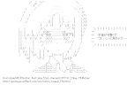 [AA]Kuzehashi Akari (Kiniro Mosaic)