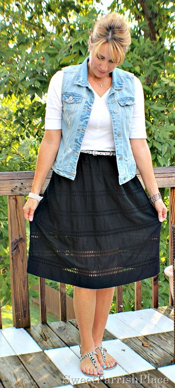 black-skirt-denim-vest2