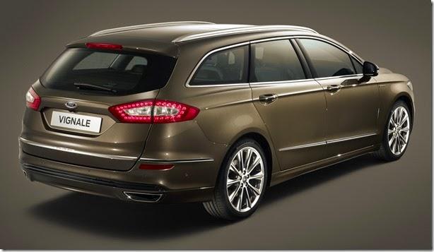 Ford-Mondeo-Vignale-4