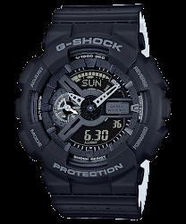 Casio G Shock : GA-110LP