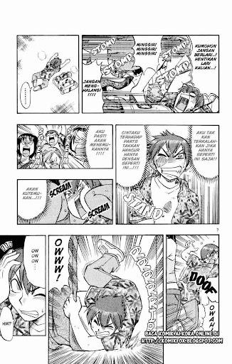 Ai Kora 34 page 7
