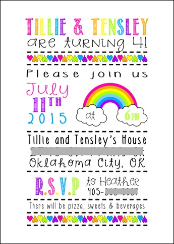 TnT-Rainbow-Invitation
