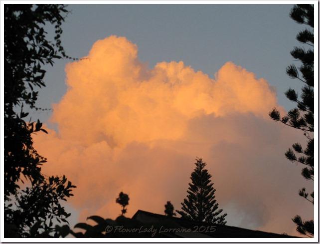 06-24-sunrise7