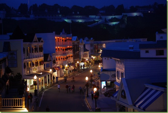 midnight on mackinac2