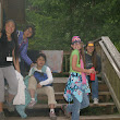 camp discovery 2012 673.JPG