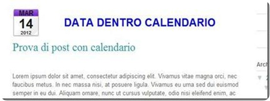 data-calendario%255B5%255D