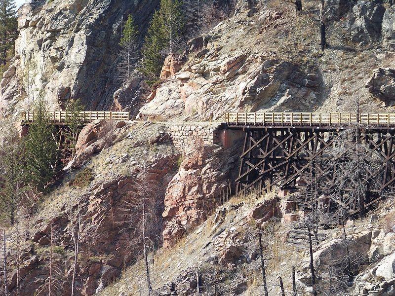 myra-canyon-trestles-9