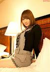 momoka_nishina_026_001.jpg