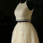 vestido-de-quince-crop-top-mar-del-plata-buenos-aires-argentina-zoe-__MG_0839.jpg