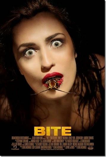 bite (1)