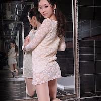 LiGui 2013.11.25 网络丽人 Model 美辰 [35P] 000_3532.jpg