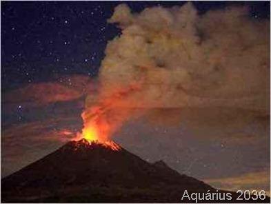 misterios-dos-ovnis-vulcao-Popocatepetl