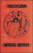Joseph Jacobs - Europa Fairy Book