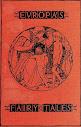 Europa Fairy Book
