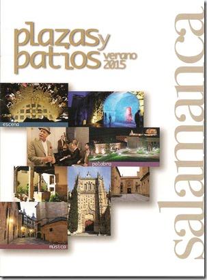 PlazasyPatios_1