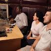 09 Campagna di sensisbilizzazione tramite Radio Wanjei.JPG