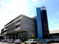 1 - ANAC divulga edital do concurso com 150 vagas de até R$ 12mil