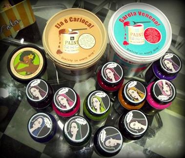hair_beauty_lola_colors_cosmetics_novidades (1)
