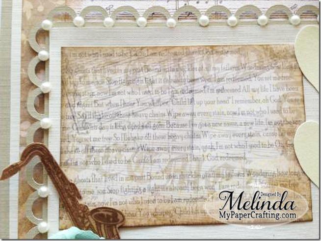 musical mat-650