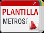Plantilla_thumb4