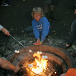 camp discovery - Wednesday 326.JPG