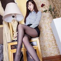 [Beautyleg]No.949 Sara 0012.jpg