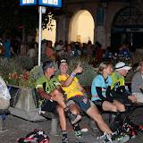 Südtirol Ultraskyrace -  (3).jpg