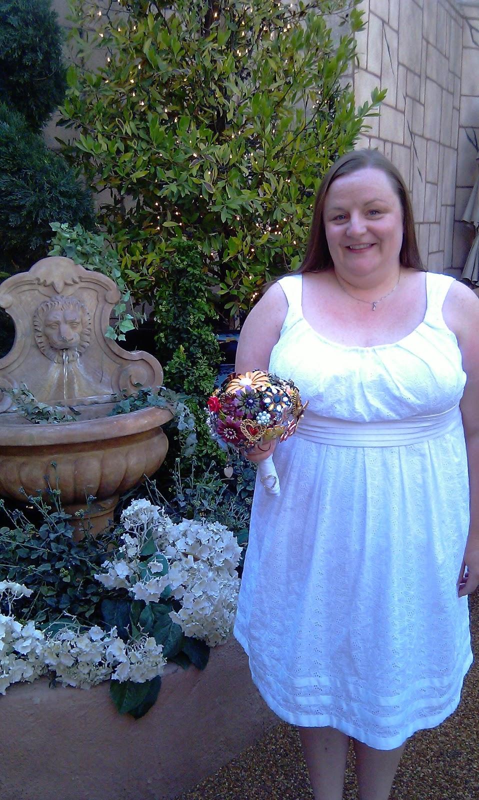 Fancy Bridal Bouquet Ideas