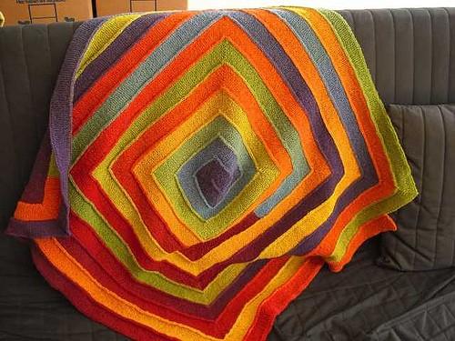 Схемы плетение бисером браслетов с именами