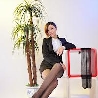 LiGui 2013.12.07 网络丽人 Model 心儿 [48P] 000_2616.jpg