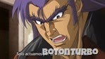 Saint Seiya Soul of Gold - Capítulo 2 - (85)