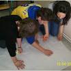 Προγράμματα και παρεμβάσεις σε τάξεις Γυμνασίων & Λυκείων του νομού Κοζάνης.jpg